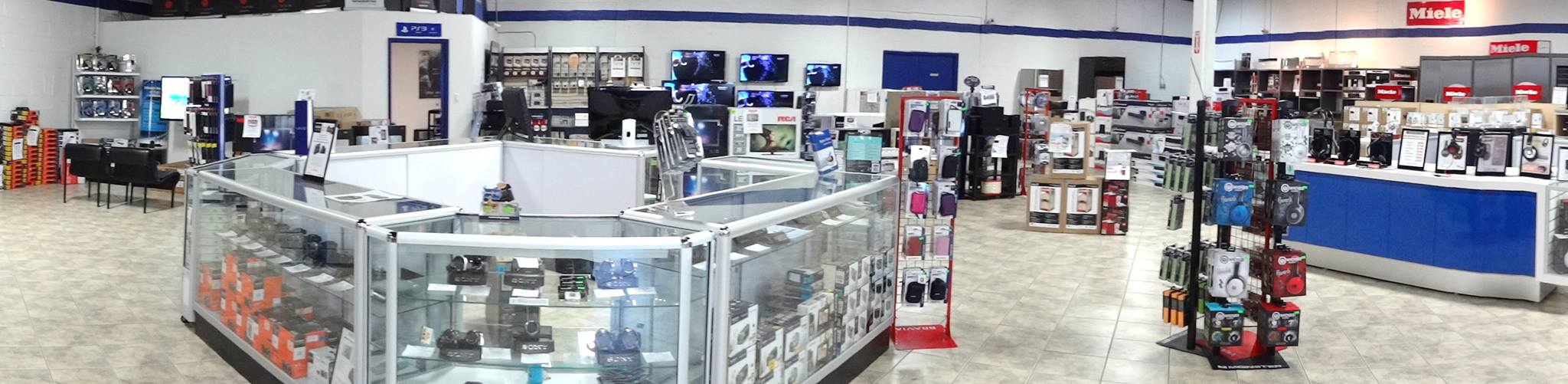 About us mtc factory outlet for Interior alternatives manufacturers outlet mall