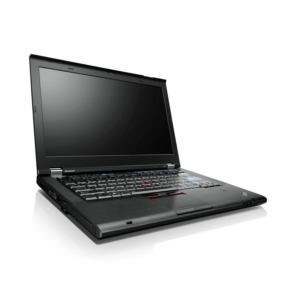 Lenovo laptops are available to customers of various budgets, whether they're college students or small business owners. Choose a Model that Fits Your Needs Lenovo ThinkPads are the manufacturer's flagship products for business use.