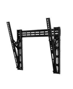 "Monster MT441 Tilt Wall Mount Fits 24"" to 55"""