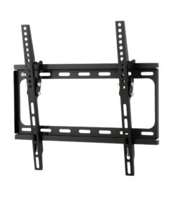 "Monster MT442 Tilt Wall Mount Fits 24""- 55"""