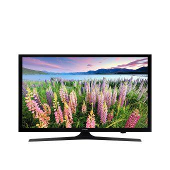 """Samsung 48"""" 1080p HD 60Hz LED TV UN48J5000AFXZC"""