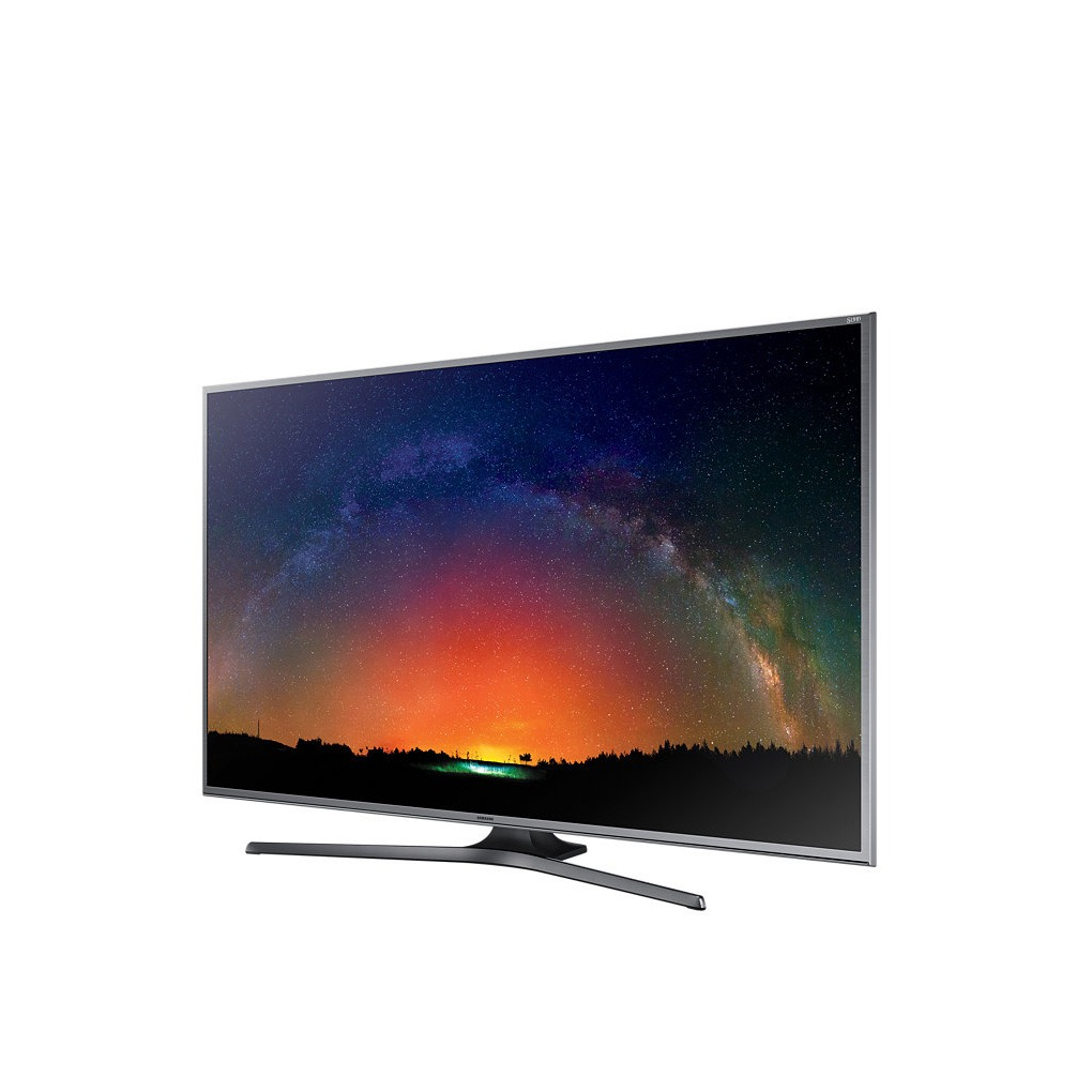 samsung 55 led suhd tizen smart tv un55js7000fxzc mtc factory outlet. Black Bedroom Furniture Sets. Home Design Ideas