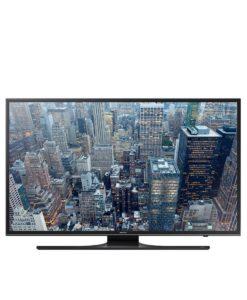 "Samsung 55"" LED UHD Smart TV UN55JU6500FXZC"