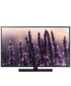 Samsung 58-in. Full HD Smart LED TV UN58H5202AFXZC