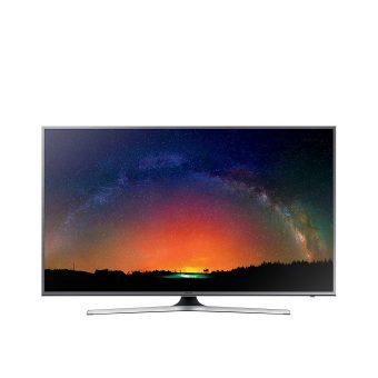 """Samsung 60"""" LED SUHD Tizen Smart TV UN60JS7000FXZC"""