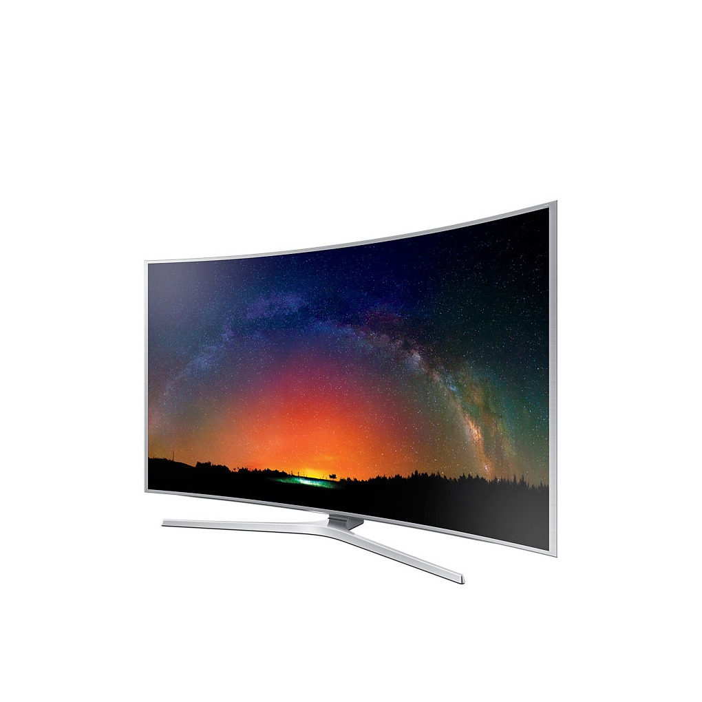 samsung 65 4k ultra hd 3d curved led tizen smart tv. Black Bedroom Furniture Sets. Home Design Ideas