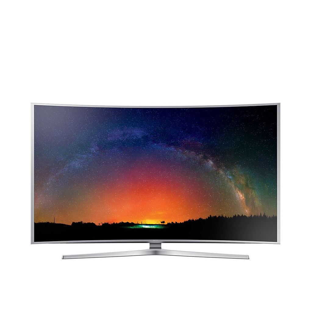 samsung 55 4k suhd 3d curved led tizen smart tv un55js9000fxzc mtc factory outlet. Black Bedroom Furniture Sets. Home Design Ideas
