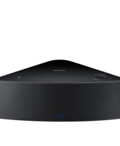 Samsung SHAPE M5 Wireless Audio System WAM550-ZC