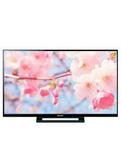 """Sony 32"""" 720p XR120 LED TV KDL32R300B"""