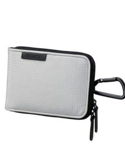 Sony Soft Carrying Case LCSCSVCS