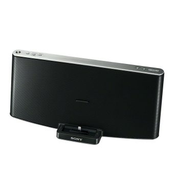 Sony iPod Dock - Lightning Dock with Bluetooth - RDPX200IPN