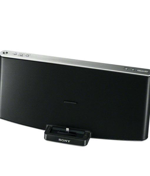 Sony iPod Dock - Lightning Dock with Bluetooth - RDPX200IPN