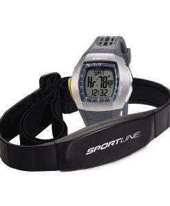 Sportline Duo 1025 Womens Heart Rate Monitor SP49625K
