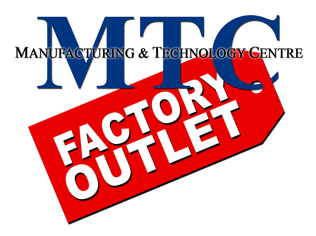 MTC Factory Outlet