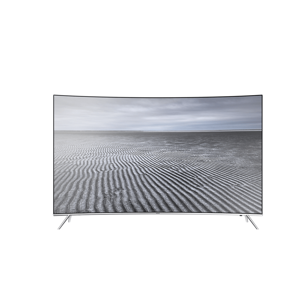 samsung 49 suhd 4k curved smart tv un49ks8500fxzc mtc factory outlet. Black Bedroom Furniture Sets. Home Design Ideas