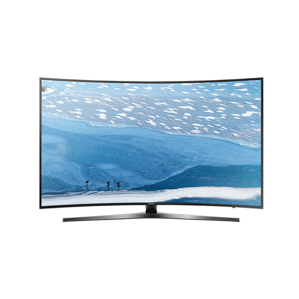 samsung 49 uhd 4k curved smart tv un49ku7500fxzc mtc factory outlet. Black Bedroom Furniture Sets. Home Design Ideas