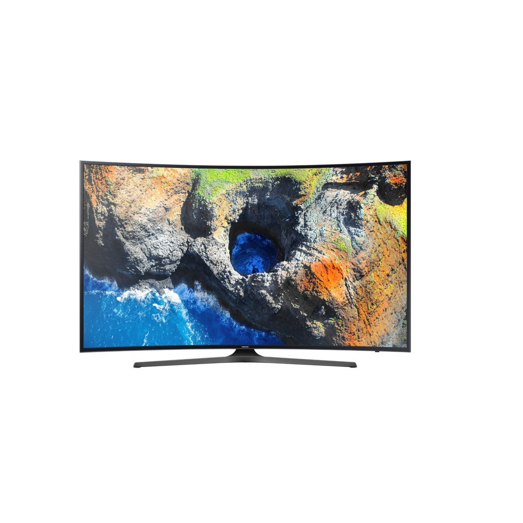 samsung 49 uhd 4k curved smart tv un49mu6500fxzc mtc factory outlet. Black Bedroom Furniture Sets. Home Design Ideas
